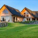 Przepiękny dom pod wynajmę  - Łabowska Chata